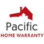 Pacific Home Warranty - Our Client